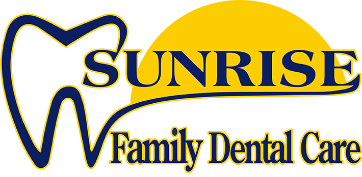 Dentists Dental Offices Family Dentists Dental Clinics