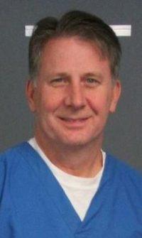 Dr. Kurt L. Hofner, D.D.S